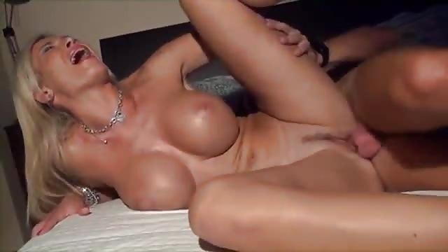 video porno gonzo xxx mamma italiana che scopa