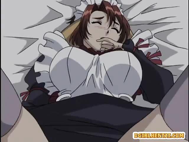 Julia ann big tits boss