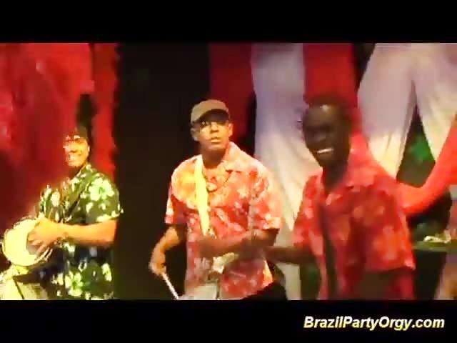 videos porno en brasil