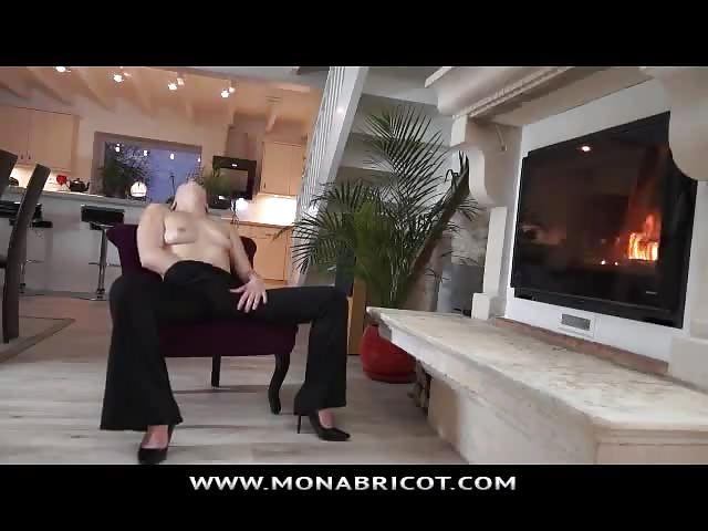 masturber - Films X et Videos porno masturber - video sexe