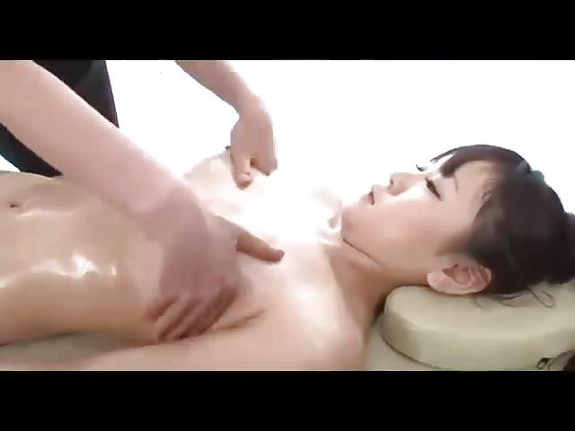 premiere fois porno massage érotique vendée