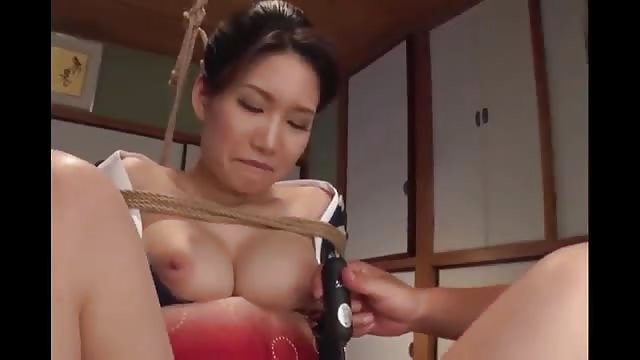 sorry, brunette thai handjob cock and squirt help you?