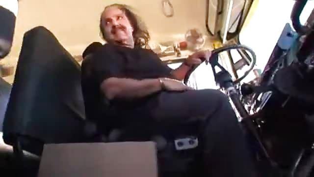films porno italia scopata autobus