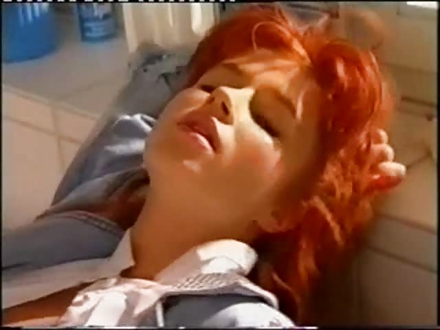 film erotico anni 90 massaggiatrice porno