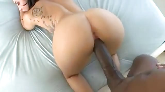 porno anal schwanz winzige porno italien