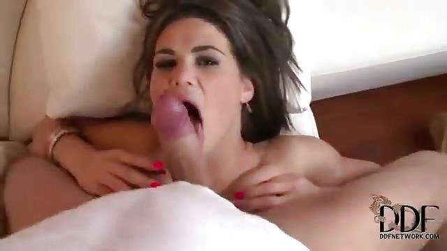 Una ragazza romena in italy 4