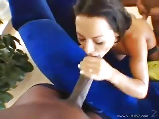 lange sex films man zoekt vrouw voor gratis sex