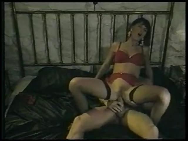 film sexy anni 80 videoporno massaggio