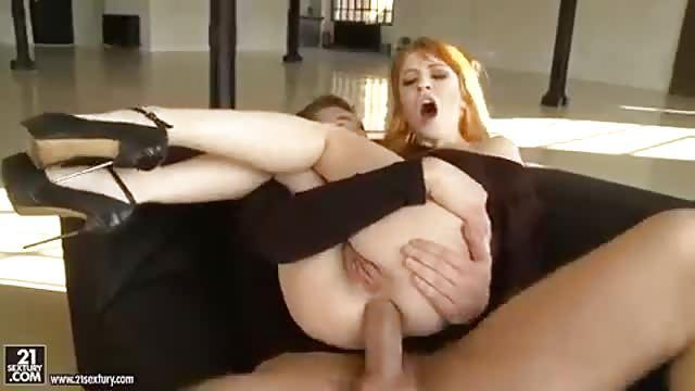 Mama verlor Einsatz Pornos