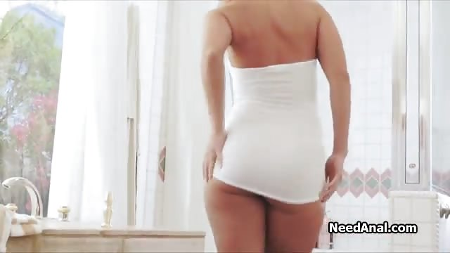 Dildo sex toy vibrator