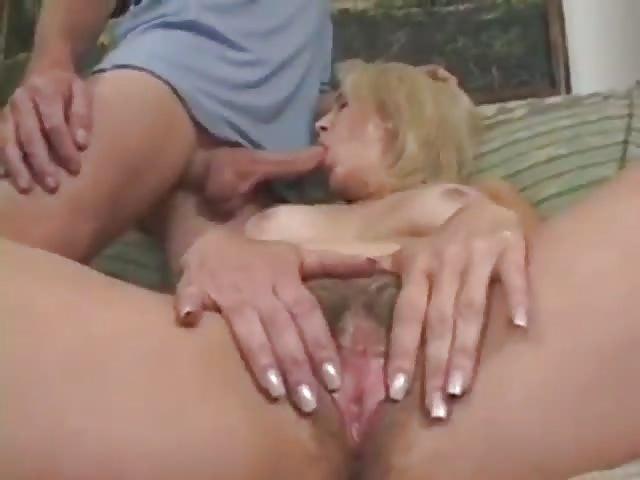 Korian adolescent sexe vidГ©o