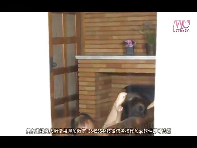 Beau japonais MILF Hitomi Enjôji featuring belle vidéo de sexe doigté.