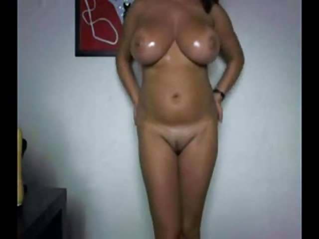 maduras nuas webcam porn