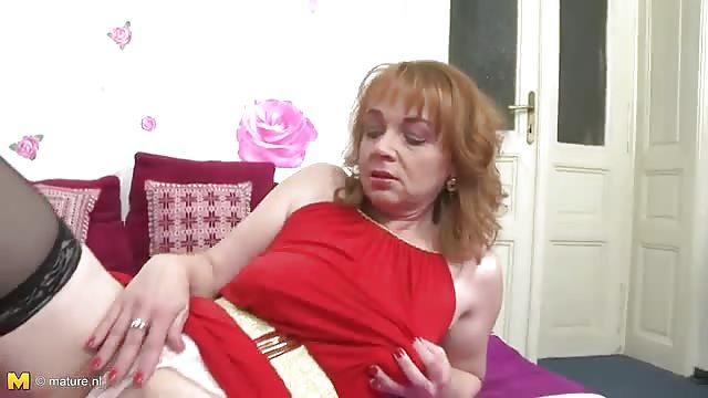 mamma succhia porno www. Sweet nero pussy.com