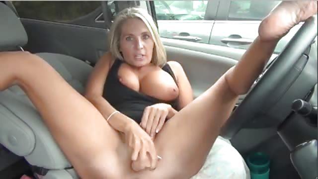 weibliche mastrubation parkplatz sex flensburg