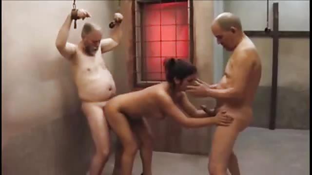 porno rocco siffredi kostenlos porno italienische frau hure
