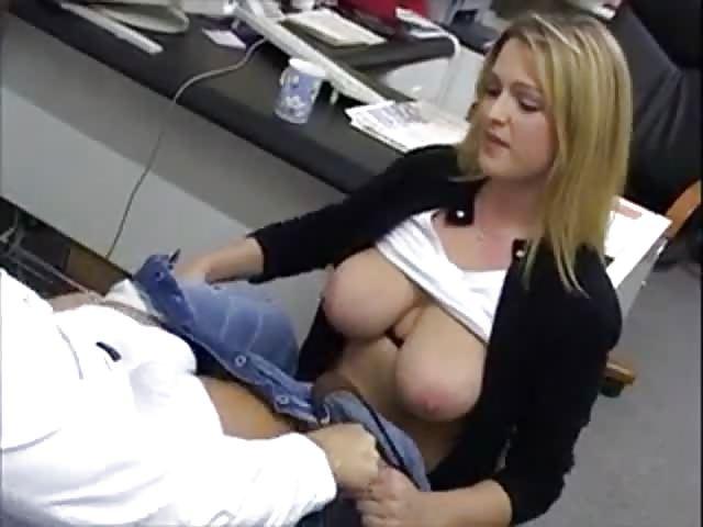 filme sekretaerin wird ihrem chef gefickt