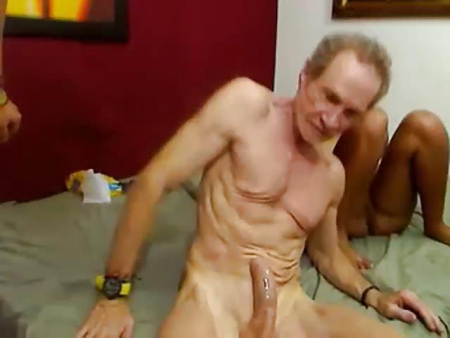 Lesbische Domination gratis porno