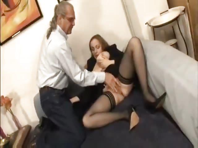 Italienischer porno 14 - 1 part 9