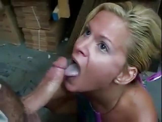 videos sexe gratuit le meilleur porno du monde