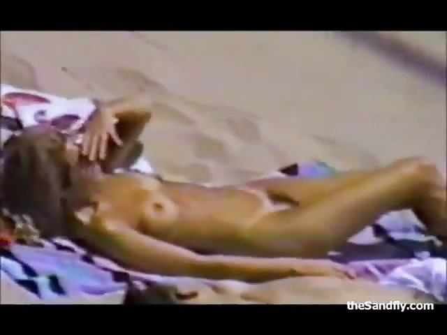 al aire libre videos de putas peruanas