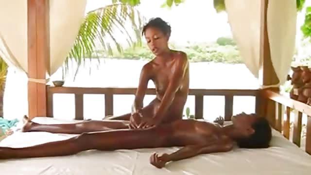 massage sensuel japonais Deux-Sèvres