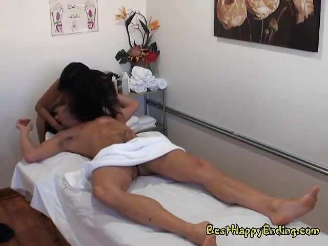video gratis erotico porno massaggi gratis