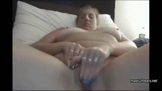 Gratis Hot Babes pics