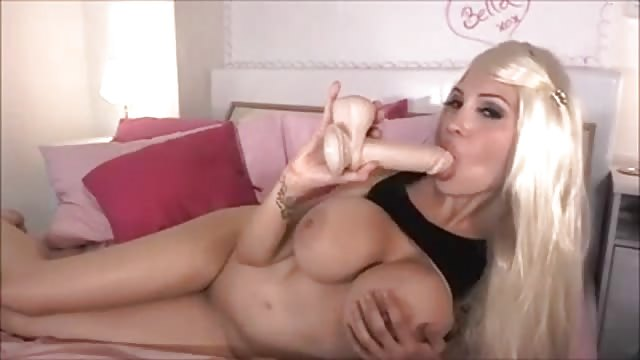 webcam porno gratuit vivastreet plaisir