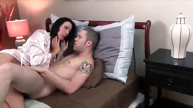 sexo madrasta sexo funchal