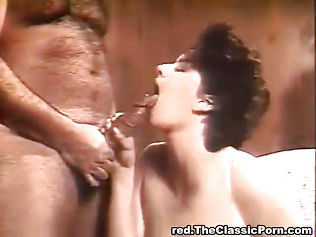 Пузыри слюной порно рон джереми