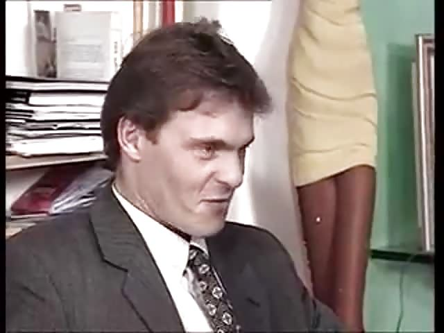 Mature gay porno acteurs