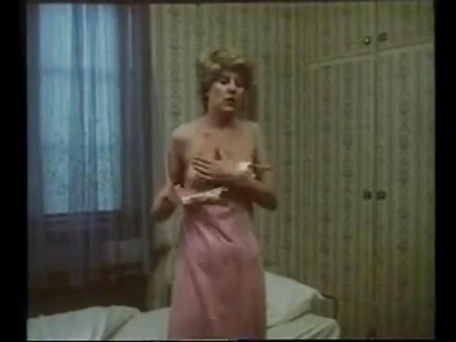 video sexe vintage sexemodel cannes