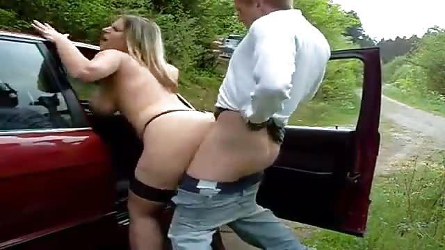 videos gratis prostitutas prostitutas del salvaje oeste