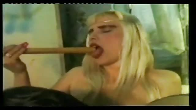 Peliculas porno gratis en casteiano con ciuciolina en casteiano La Reina Del Porno Vintage Es Cicciolina Serviporno Com