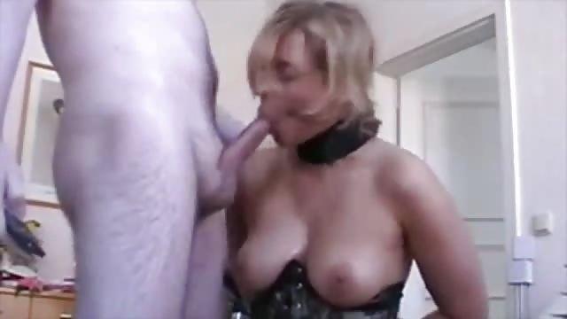 video porno anali amatoriali video erotici in italiano