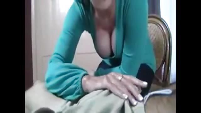 videos porno mujeres maduras serviporno anal