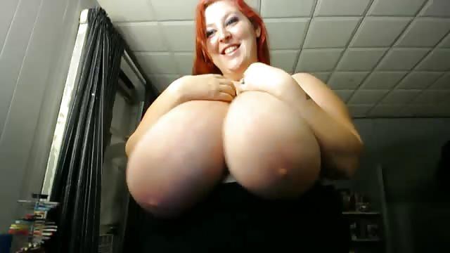 kostenlos pornos sehen frauen webcam