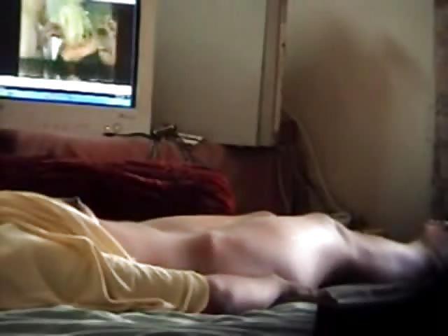 sexo culo suave