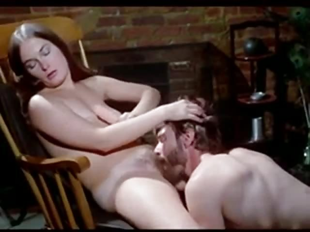 download classic porn movies