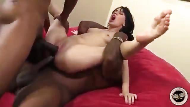 gratis sex spul sex zonder aanmelden