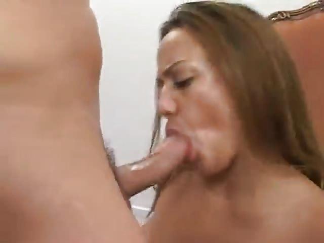 nrw erotic porno großer schwanz