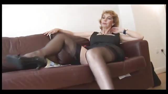 video di sesso collant lucidi