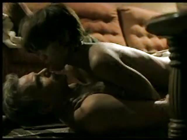 sex en francais eu des scènes de sexe