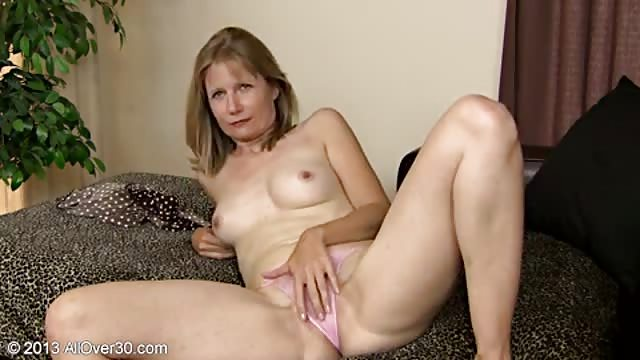 lekkere vrouwe kostenlose pornof