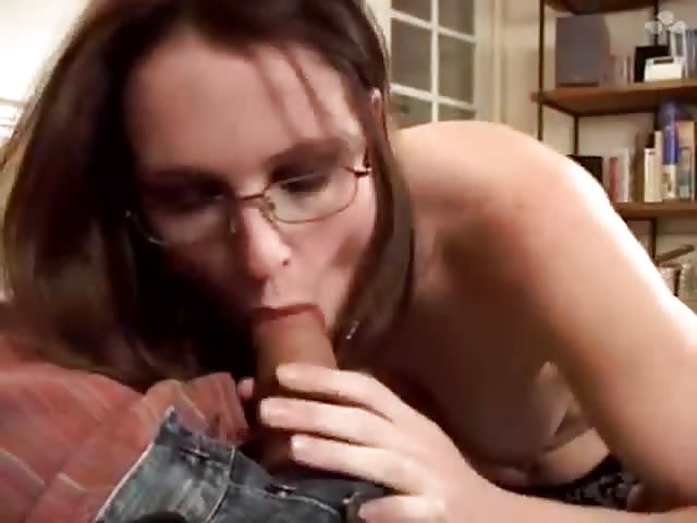 husband watches wife sex video