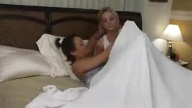 sexplaats nl lesbische kutten