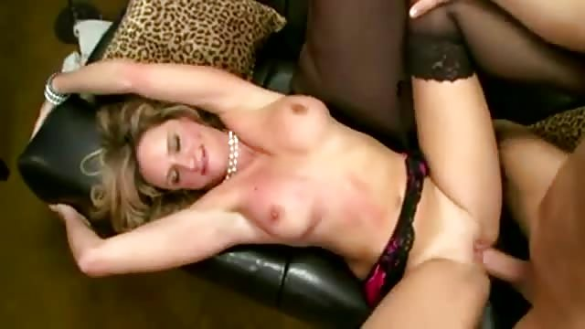 gute porno filme eine reife frau
