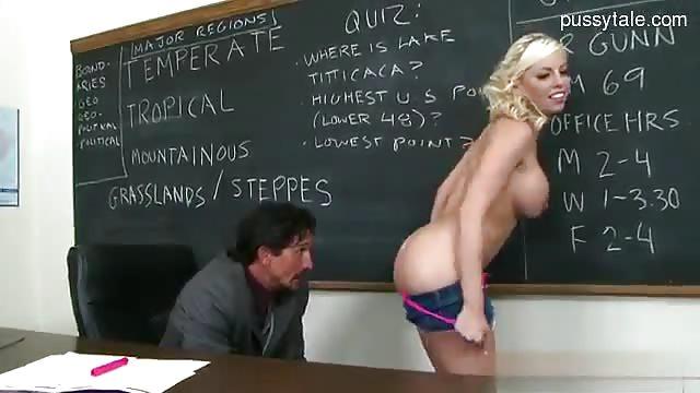 www hd porn com