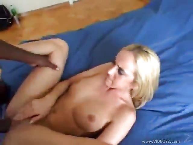 pornstar dildoer neger dame